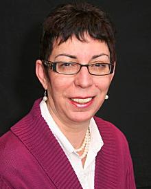Sandra Cullen, LPN, ALA, OS