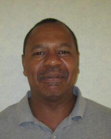 Director of Environmental
