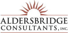 Aldersbridge Consultants