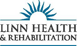Linn Health
