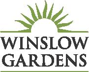 Winslow Gardens