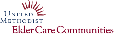 United Methodist Elder Care
