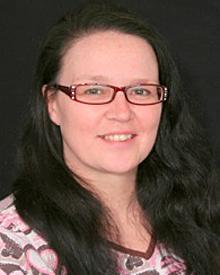 Joann Draine, RN