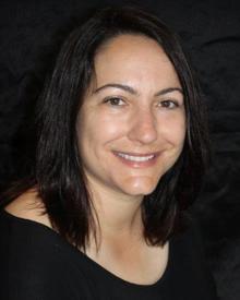 Sherry Vieira