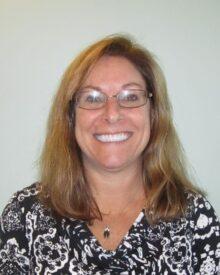 Elise S. Strom