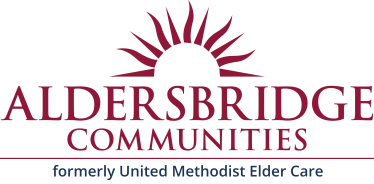 Aldersbridge Communities - formerly United Methodist Elder Care