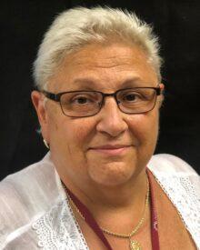 Nancy A. Ruzzo, RN