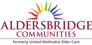 Aldersbridge Communities - formerly United Methodist Elder Care